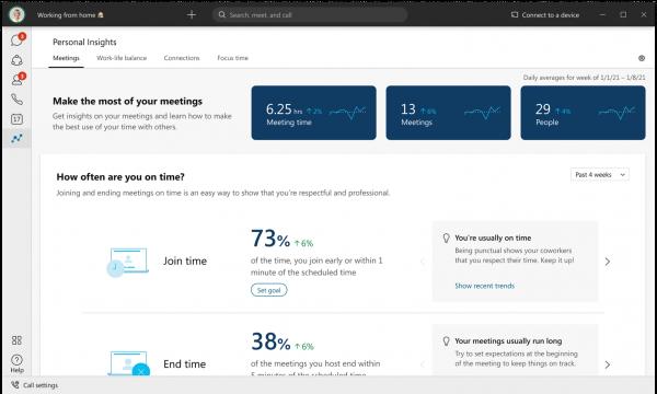 Cisco anunță noi funcționalități în platforma Webex