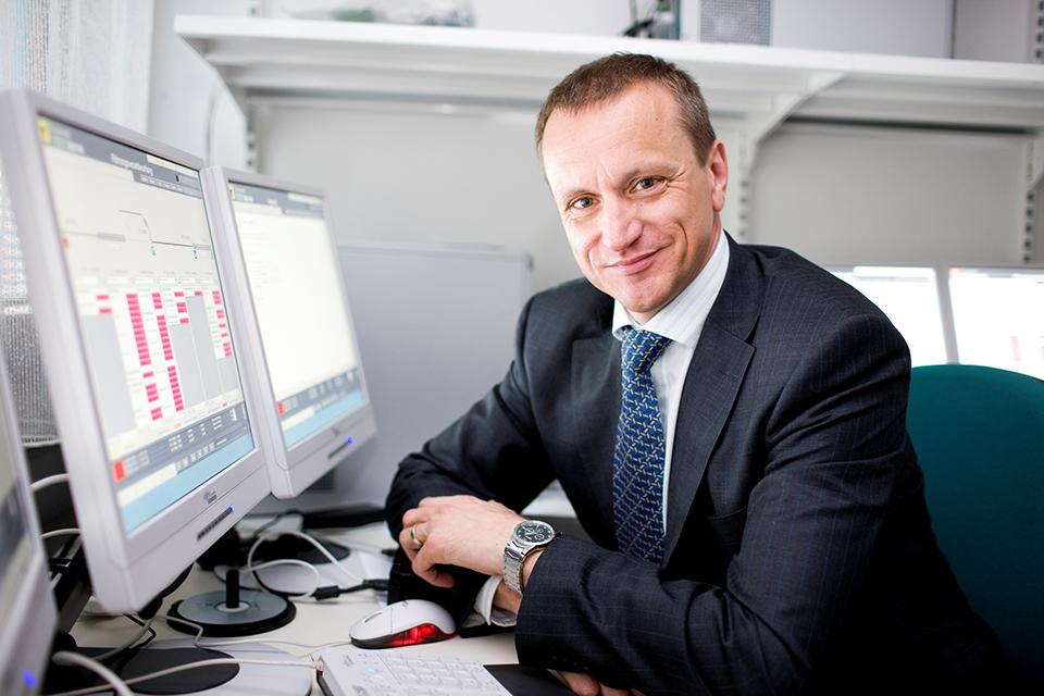 Dietsmann finalizează achiziția KAROM, furnizor român cheie de servicii de mentenanță pentru industria energetică