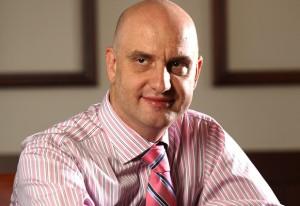 Dragos Petrescu