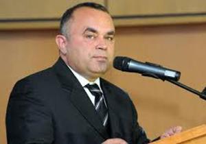Petru Crăciun se retrage de la conducerea Cegedim România
