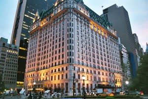 Plaza-Hotel-New-York