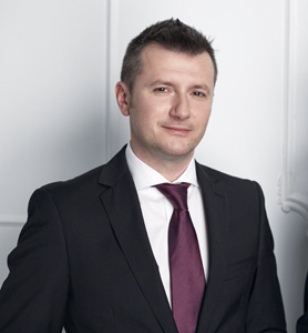 Alexandru Popescu este noul CEO Philips România
