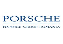 Creștere cu 23% a numărului de contracte pentru Porsche Finance România în 2016
