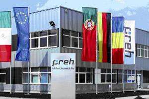 Producătorul de componente auto Preh își extinde activitatea în fabrica de la Ghimbav