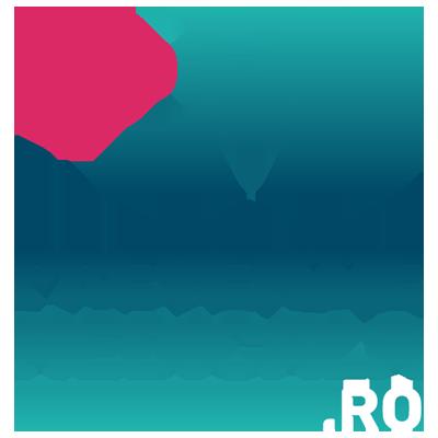 PreventieMedicala.ro – o nouă platformă digitală adresată comunității medicale din România