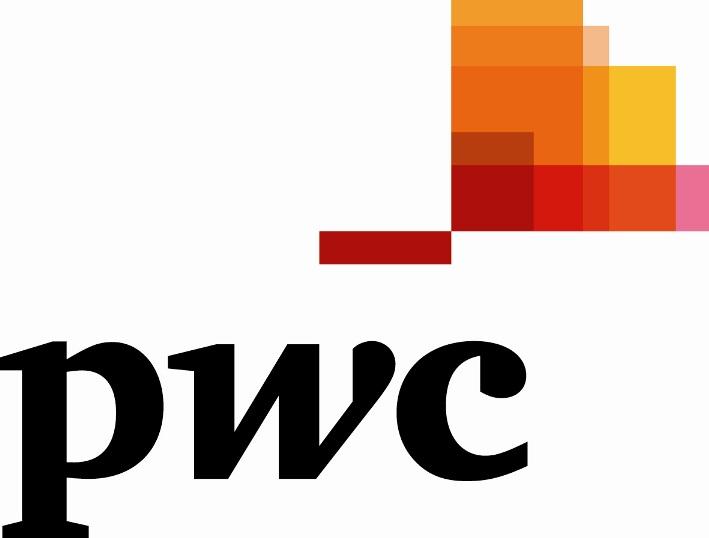 Conferinta Anuala de Taxe a PwC Romania: Bucuresti, 13 februarie