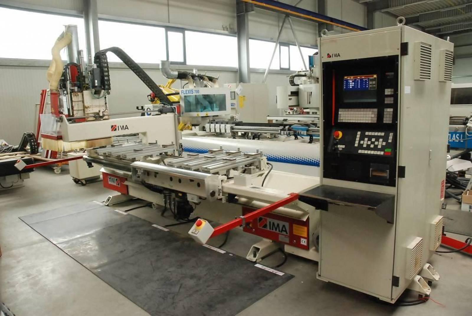 Unul dintre cei mai mari producători de tâmplărie PVC din Europa investește peste 10 milioane de euro la Jucu