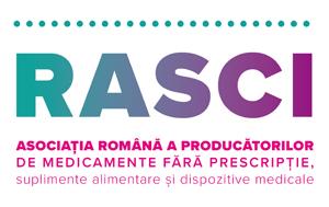 Echipa de conducere a RASCI a fost realeasă pentru un nou mandat