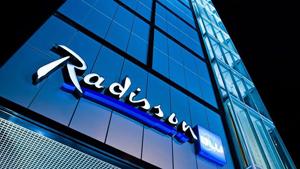 Hotelurile includ în oferte și accesul la servicii de telemedicină