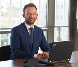 PwCRomânia își consolidează oferta de servicii de tehnologie prin crearea unei echipe dedicate serviciilor de consultanță privind sistemele SAP