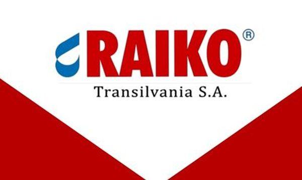 Producătorul de sisteme pluviale Raiko Transilvania se listează la Bursa de Valori București