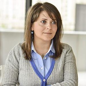 Raluca Bontaş (Deloitte): Schema de compensare pentru IT dezavantajează angajatorii care au majorat salariile cu mai mult de 20%
