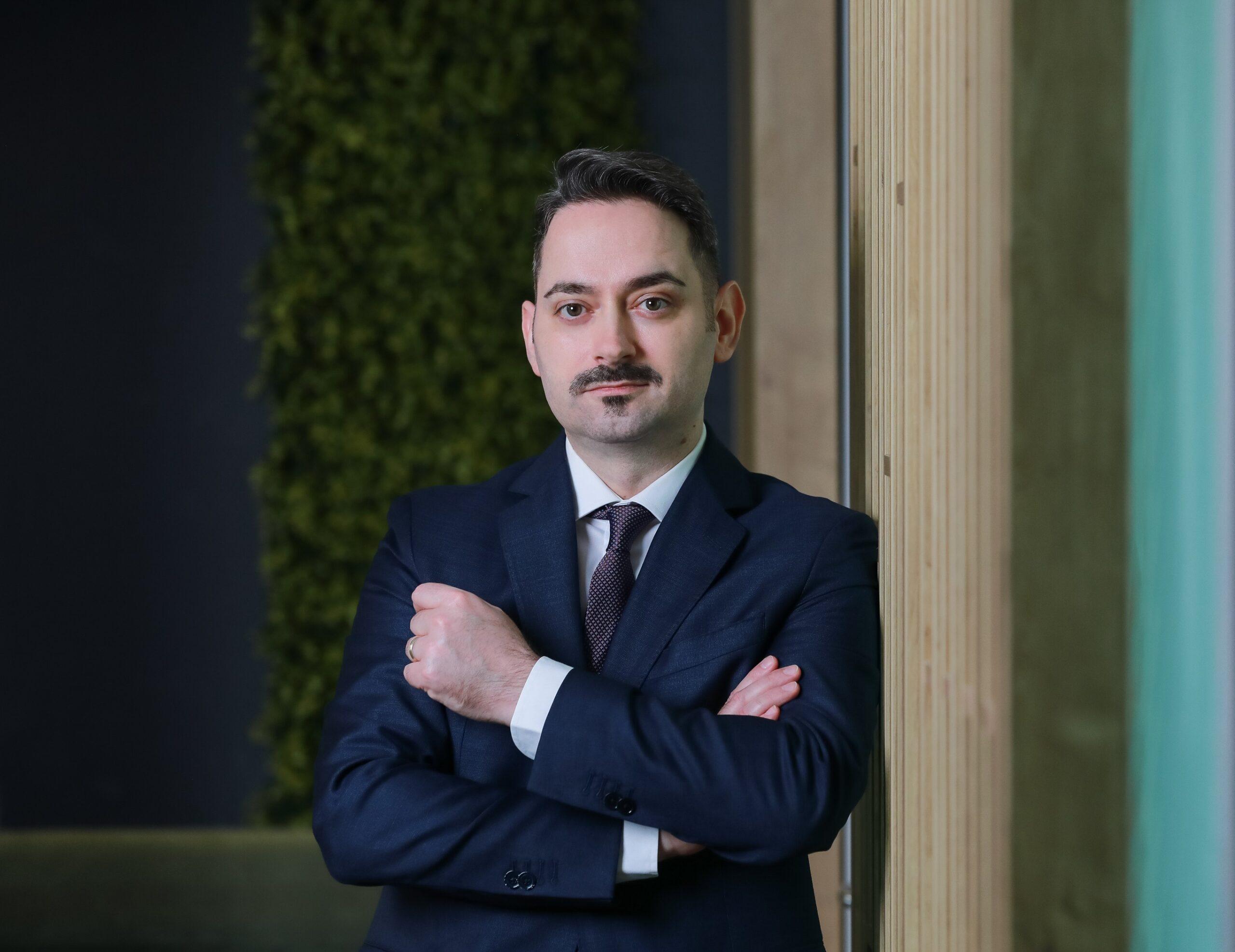 USP, liderul pieței de Consumer Healthcare din Polonia, intră în România