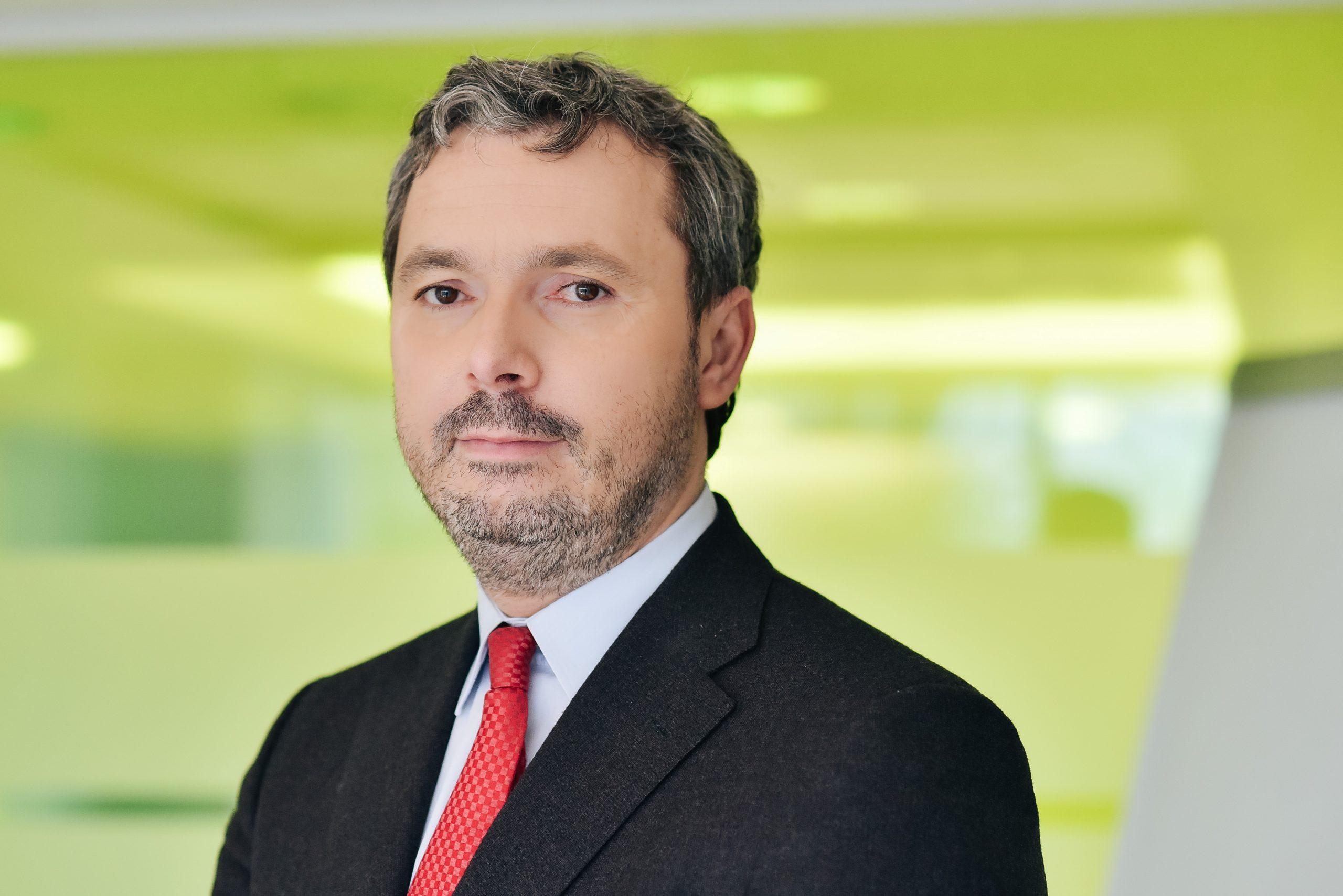 Răzvan Nicolescu: Tarifele de transport al gazelor ar putea creşte cu 25-30%, odată cu finalizarea BRUA