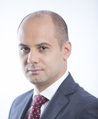 Leader Team Broker a încheiat un parteneriat strategic cu Axa Global Healthcare în România