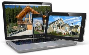 98% dintre români aleg mediul online pentru a căuta o locuință