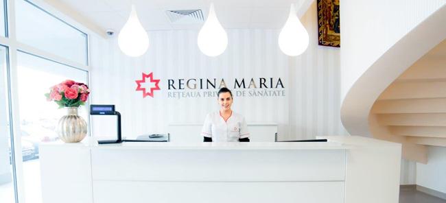 Rețeaua Regina Maria semnează un parteneriat pentru dezvoltarea primului spital privat din Cluj-Napoca