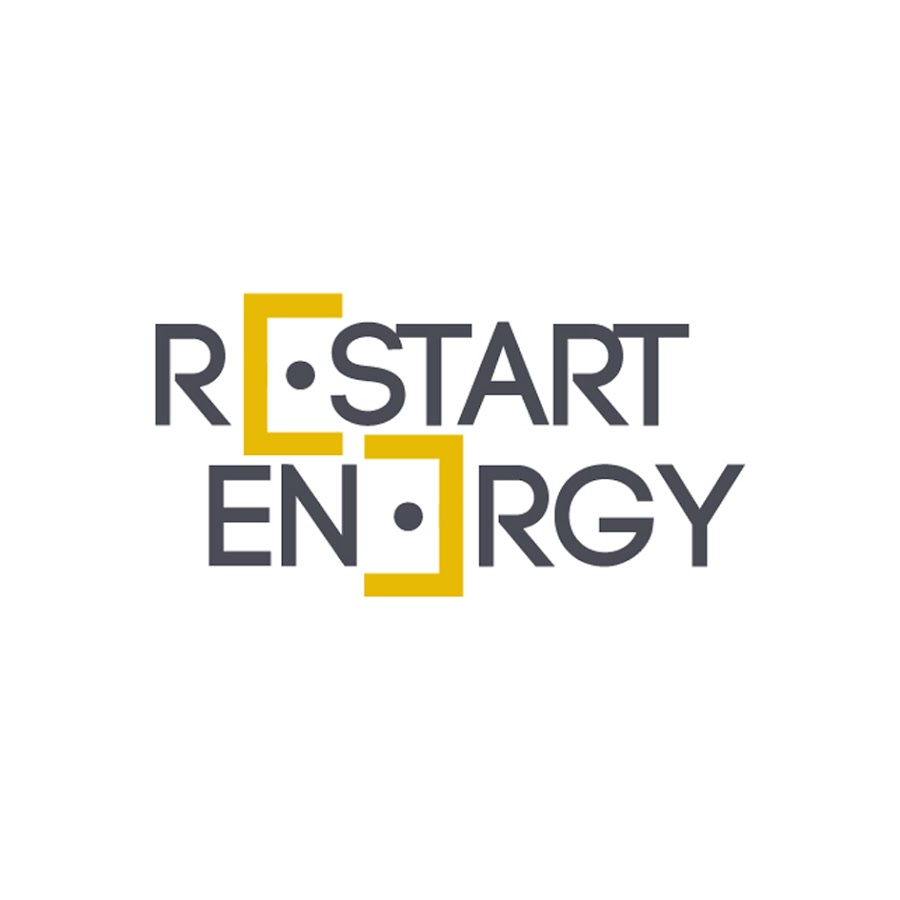 Restart Energy listează obligaţiunile verzi convertibile la Bursa de Valori Bucureşti