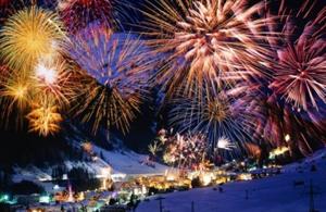 Turiştii români au cheltuit de Revelion aproape 37 de milioane de euro