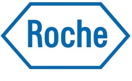 Roche-logo
