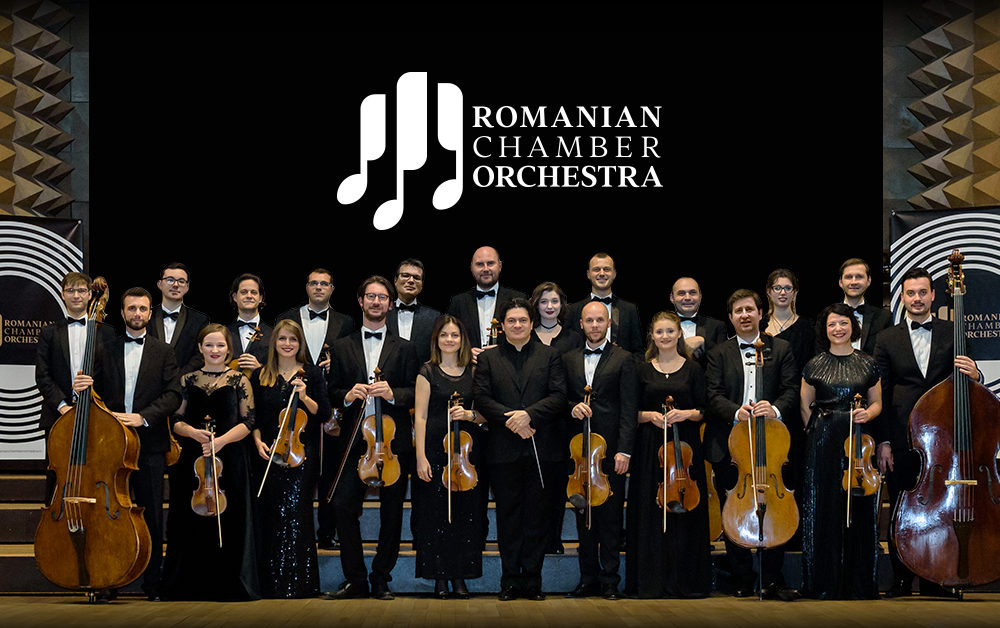 Romanian Chamber Orchestra, prima din ţara noastră care va cânta după  partituri digitale