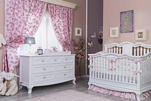 Romina Furniture