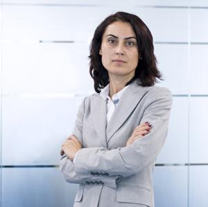 Blue Point adaugă în portofoliu noi clienţi din banking şi asigurări