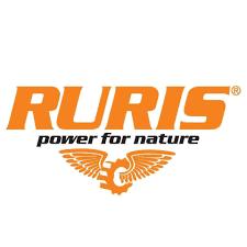 Compania RURIS oferă IGSU 600 de aparate pentru igienizare