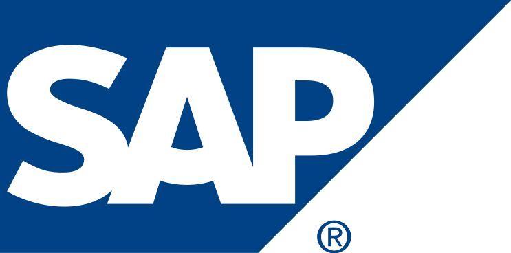 SAP oferă companiilor, instituţiilor de învăţământ şi autorităţilor software gratuit pentru lupta împotriva Covid-19