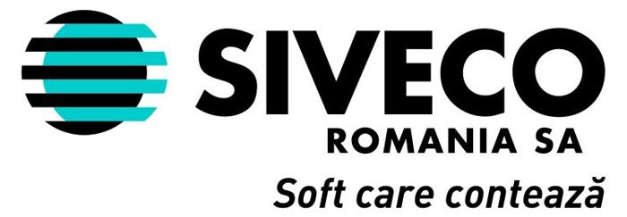 SIVECO România conduce consorțiul de firme care va realiza un nou proiect strategic pentru Comisia Europeană