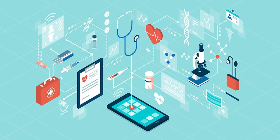 Investițiile în tehnologie devin o prioritate pentru directorii financiari din sănătate