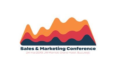 Sales & Marketing Conference: Cum arată un brand puternic în era digitală?
