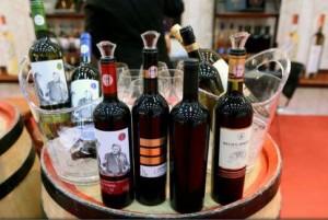 Salonul Internațional de Vinuri