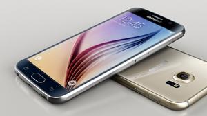 Samsung a lansat smartphone-urile Galaxy S7 și S7 edge în România: cameră foto extrem de performantă, autonomie îmbunătăţită şi procesor mai puternic