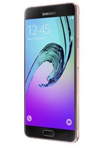Samsung lansează seria de smartphone-uri Galaxy A, cu un design premium și specificații tehnice îmbunătățite