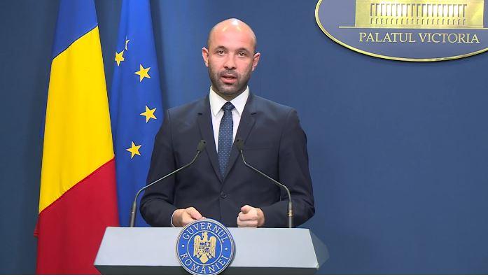 Președintele ADR anunță investiţii semnificative în industria high-tech din România