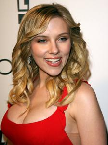 Scarlett Johansson este actrița ale cărei filme au avut cele mai mari încasări din toate timpurile