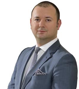 McGuireWoods Consulting anunță o nouă conducere a biroului din România