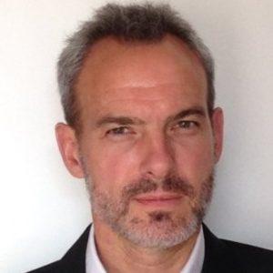 Sebastien Picart este noul Director Supermarket Carrefour România