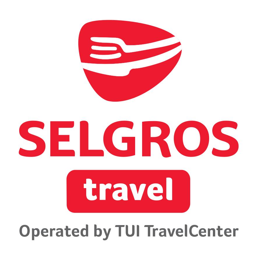 Selgros intră pe piaţa turismului din România, printr-o platformă operată de TUI