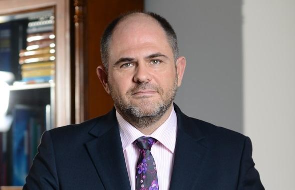 Sergiu Oprescu a fost reales în funcţia de preşedinte al Consiliului Director al ARB
