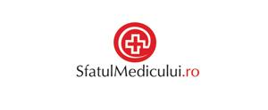 MedLife a finalizat achiziţia platformei medicale SfatulMedicului.ro