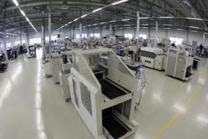 Siemens caută specialişti IT şi ingineri pentru centrele de cercetare-dezvoltare din Braşov şi Cluj-Napoca