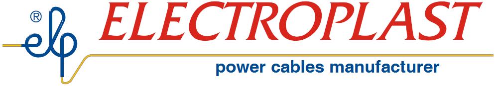 ROCA devine acționar majoritar SC Electroplast SA, un brand românesc de peste 25 de ani