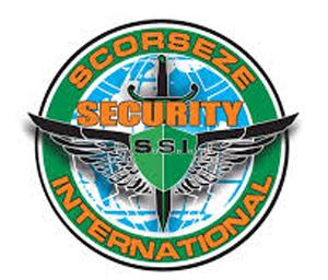 Oferta speciala pentru abonatii GlobalManager.ro: servicii de monitorizare si interventie rapida