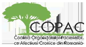 Au inceput inscrierile la Gala COPAC – ediția I