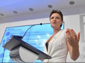 JLL România: Fondurile de pensii ar trebui lăsate să investească în imobiliare