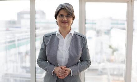 Grupul de companii Zentiva din România înregistrează o creștere de 10% a cifrei de afaceri