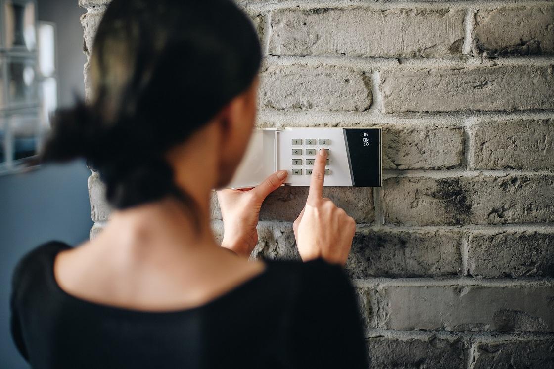 Piaţa sistemelor de alarmă din România ar putea creşte cu până la 30%, în acest an