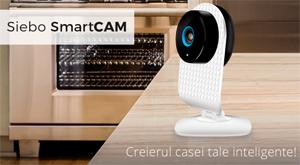 Brandul românesc Allview intră pe piața de soluții smart home
